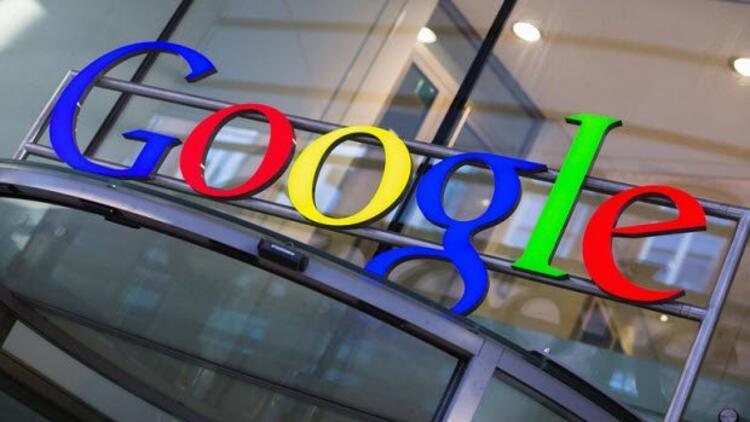 Google'ın Alphabet'e 'bağlanması' ne anlama geliyor?
