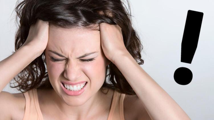 Saç nezlesi nedir, belirtileri nelerdir? Nasıl tedavi edilir?