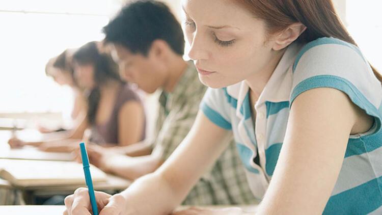 AÖF sınav yerleri sorgulama (Açıköğretim 2015)