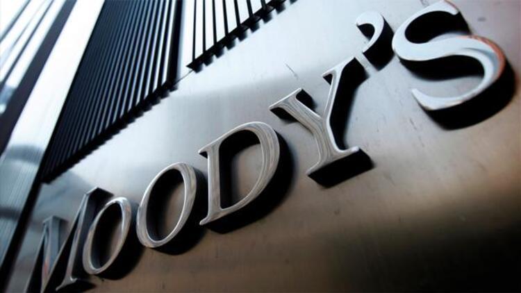 Moody's'ten kritik uyarılar geldi, Babacan sorusunu yanıtladı
