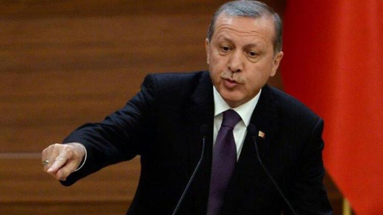 Erdoğan: Önümüzdeki dönem sonuç alma dönemi