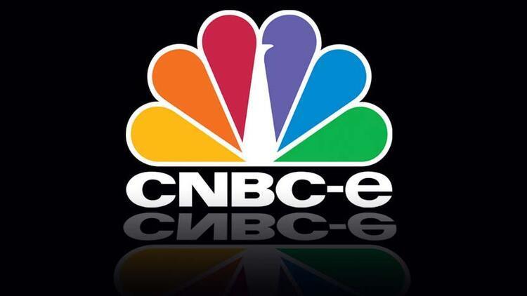 CNBC-e bugün kapanıyor