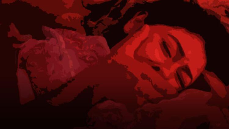 Diyarbakır'da gelinine tecavüz eden kayınpedere 6 yıl 3 ay ceza