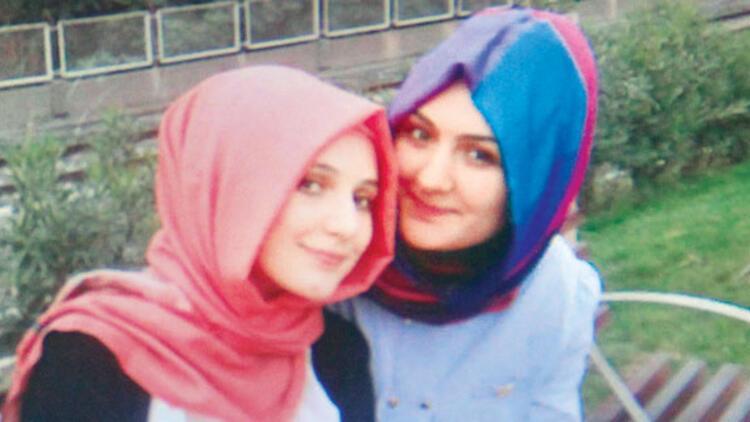 İstanbulda yaşayan kız kardeşler IŞİDe kaçtı