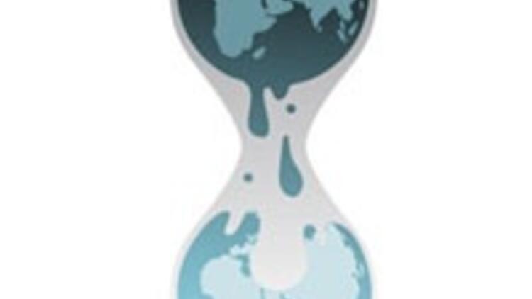 Wikileaks Türkiye belgelerinin tüm detayları