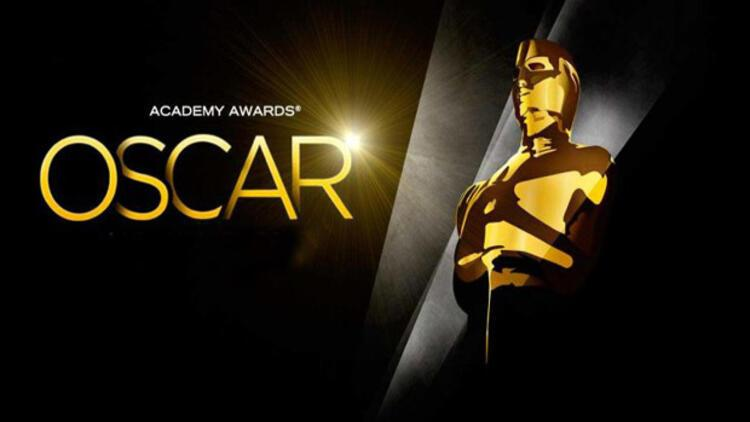 87'nci Oscar ödülleri sahiplerini buldu | İşte kazananlar...