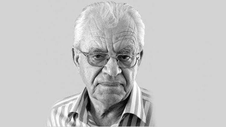 Ünlü şair Mehmet Başaran yaşamını yitirdi