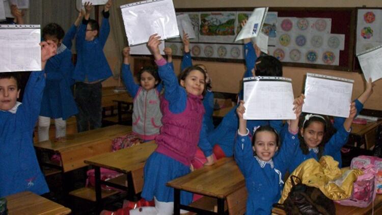 15 Tatil Ne Zaman Başlıyor, Okullar Ne Zaman Kapanıyor?