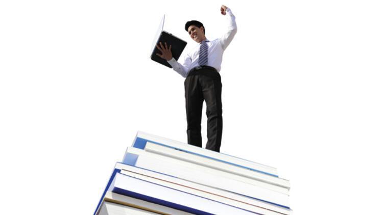 Kurumsal akademiler iş sonuçlarını etkiler