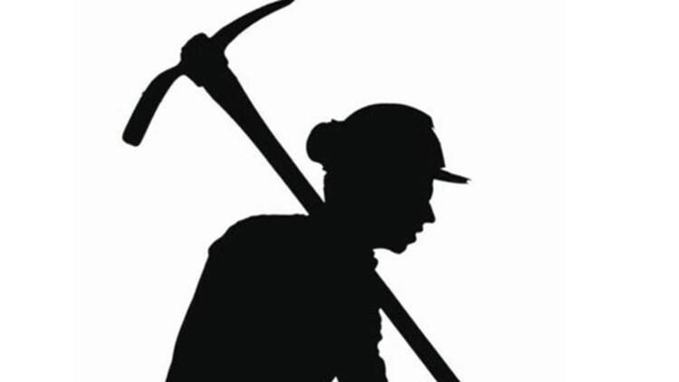 6 ayda 794 işçi öldü