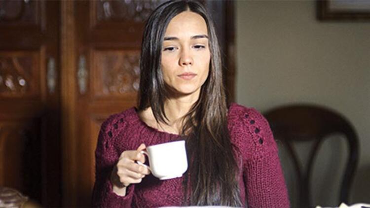 Montreal'de üç Türk filmi yarışacak