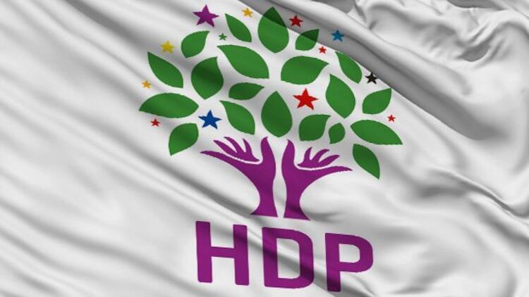HDP: Seçimler iptal edilsin