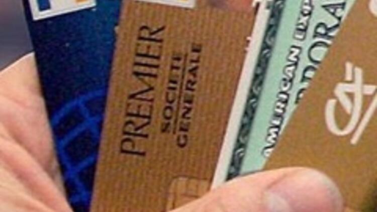Wikileaks'ten MasterCard ve Visa'ya ağır misilleme