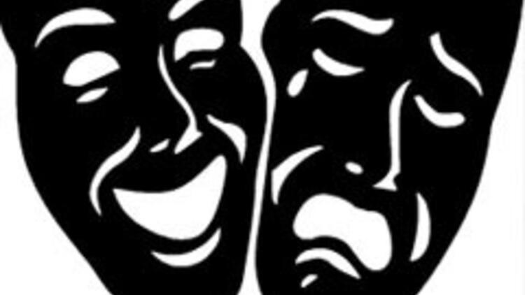 Dünya Tiyatro Günü kutlanıyor