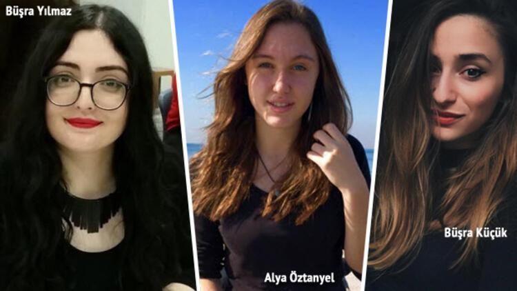 İstanbul Kitap Fuarı'nın fenomeni genç yazarlar