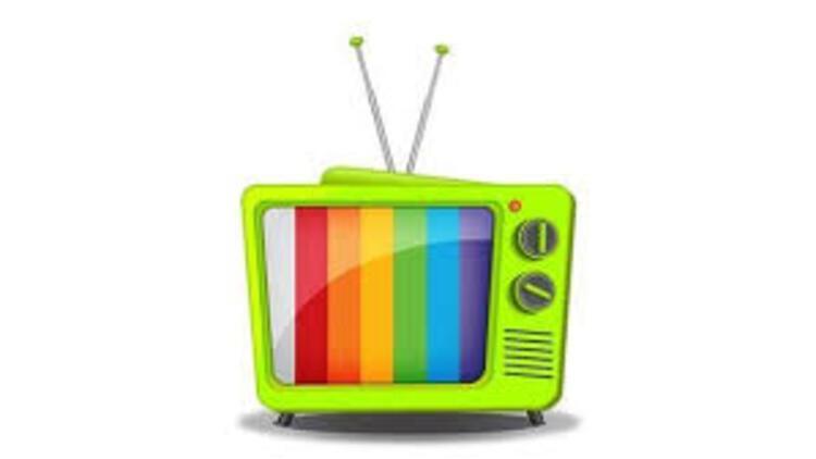 TV yayın akışı   04 Aralık Cuma