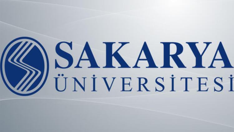 Sakarya Üniversitesi Avrupa Mükemmellik Ödülü'nü aldı
