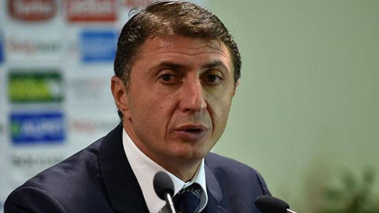 Şota'dan Trabzonspor'a 5.5 milyonluk jest