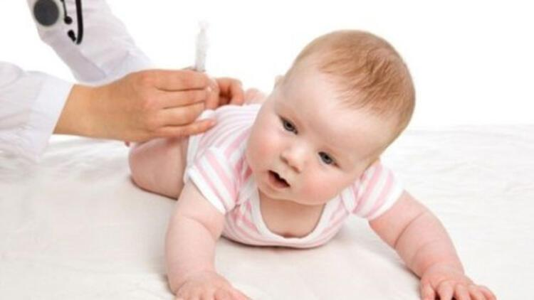 Anayasa Mahkemesi kararı: Zorla aşı olmaz