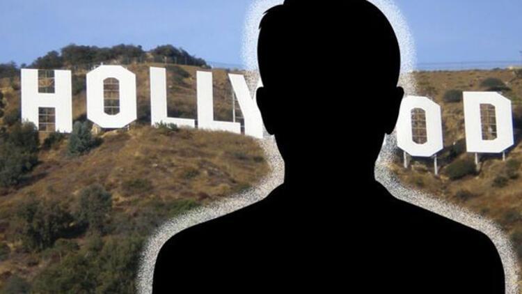 Hollywood'da AIDS paniği: Ünlü aktör HIV virüsü taşıyor