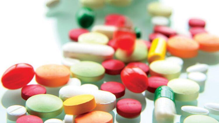 Antibiyotik devri bitti mi