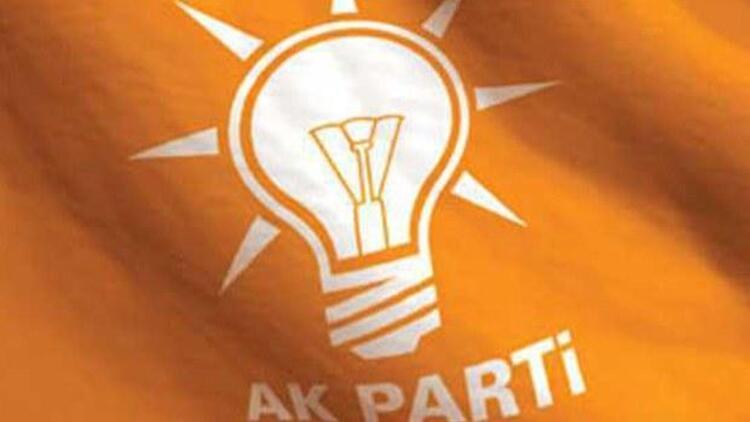 AK Parti Grup yönetimi belirlendi