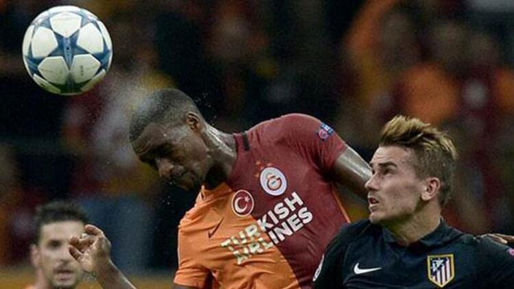 Atletico Madrid Galatasaray maçı hangi kanalda? (canlı izle)