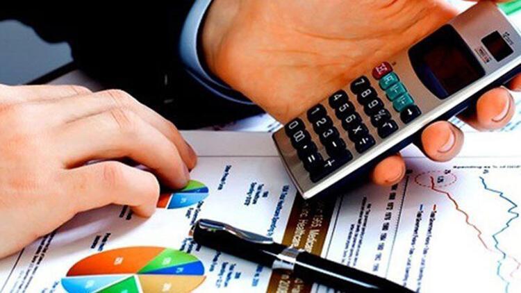 Kredi Nasıl çekilir? Nasıl hesaplanır? Nasıl iptal edilir? - 25 Aralık 2015 Cuma