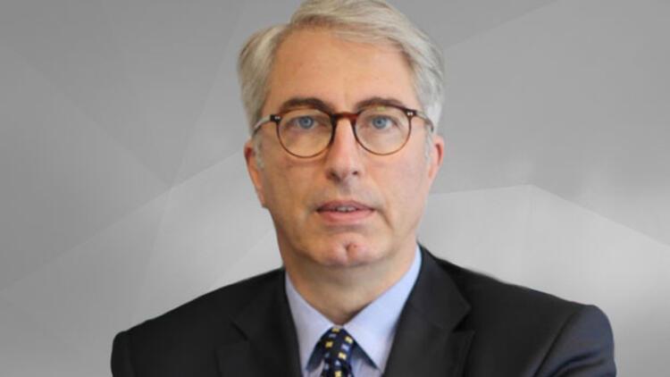 Murat Yetkin: Lavrov ziyareti çok önemli, Esad biraz daha sarsılmıştır
