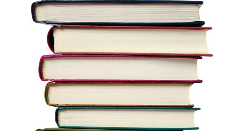 TÜBİTAK 50 bin kitabı toplattı, sakıncalı bulunanlar imha edilecek