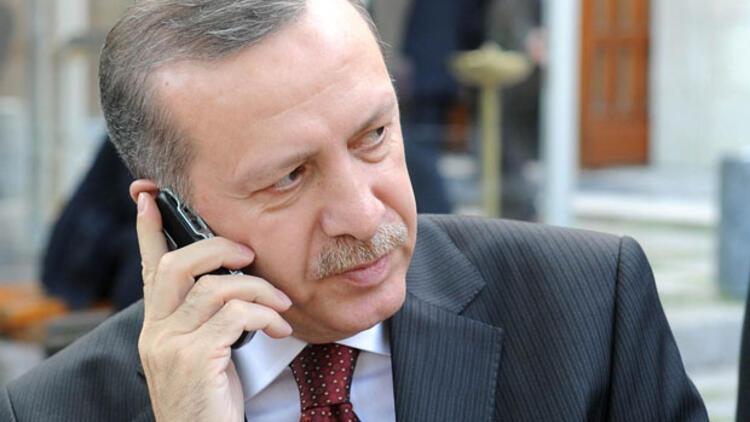 Cumhurbaşkanı Recep Tayyip Erdoğan: Rus uçağı olduğu belli olmuş olsaydı...