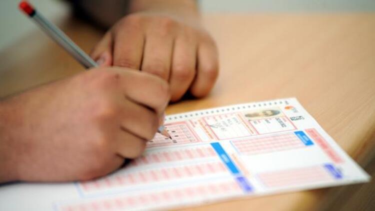 AÖF sınav yerleri açıklandı mı? AÖF sınav giriş belgesi ve takvimi