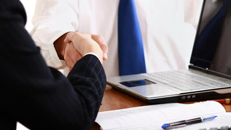Kredi Nasıl çekilir? Nasıl hesaplanır? Nasıl iptal edilir? - 29 Aralık 2015 Salı