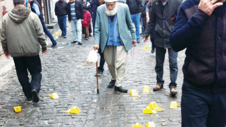 CHP raportörü: Deliller ortalıkta