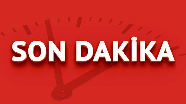 Derikte 1 asker şehit, 7 PKKlı öldürüldü