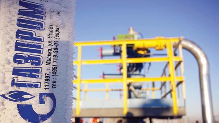 Rusya gazı keserse kısa vadede ısınma, elektrik ve sanayide alternatif zayıf