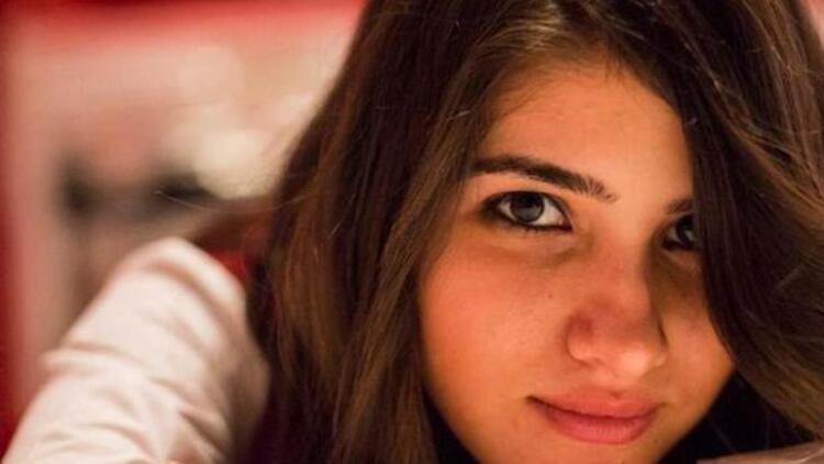 Türkiye'yi sarsan Özgecan Aslan davasında karar: 3 sanığa da ağırlaştırılmış müebbet