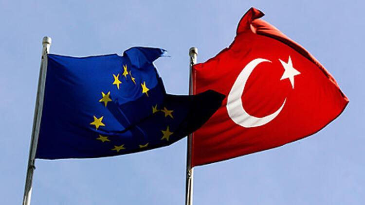 Alman uzmanlar AB-Türkiye işbirliğinden umutlu