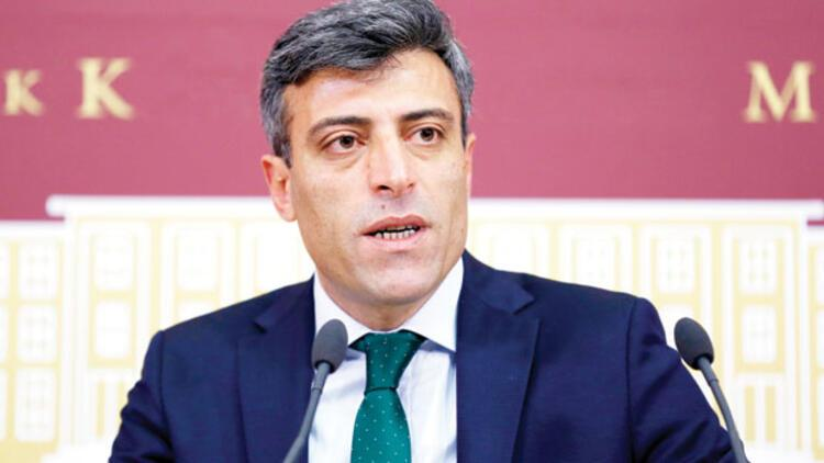 Öztürk Yılmaz: Velev ki Musul temizlendi, Türkiye'nin ikinci adımı ne?