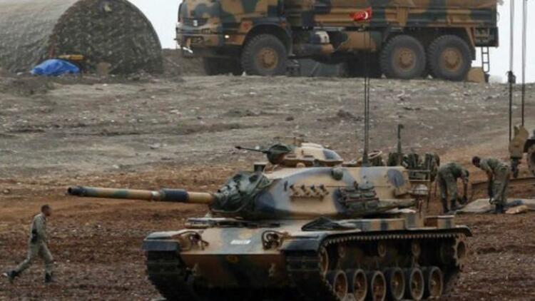 Ankara ile Bağdat arasında gerileme neden olan Başika kampındaki takviyenin perde arkası