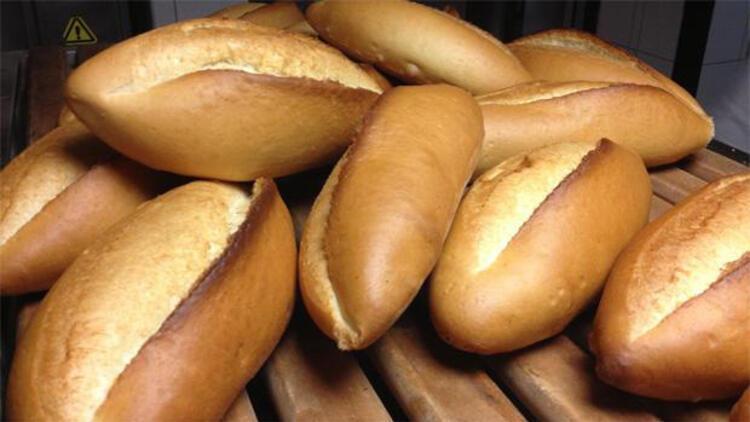 Ekmek 1.5 lira olacak tartışması büyüyor