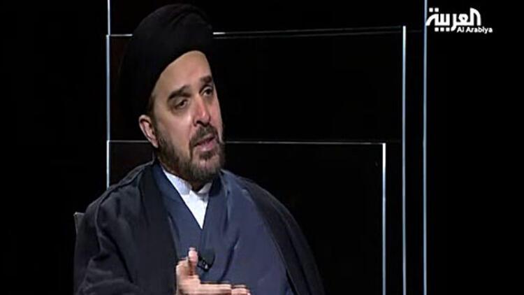 Şii din adamı: Irak'ı Atatürk gibi bir lider kurtarabilir