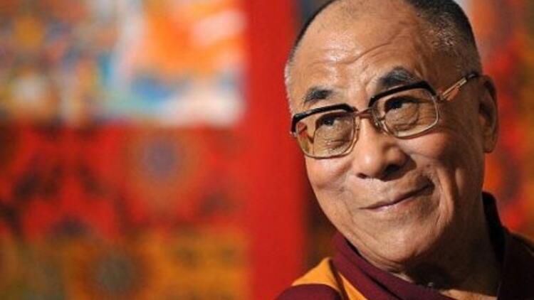 Dalai Lama: Barış için IŞİD'le diyalog kurulmalı, bunun başka yolu yok