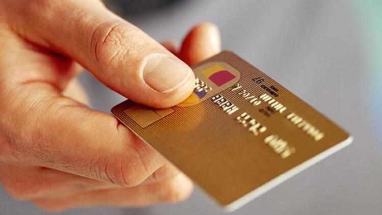 Yeni iş için nasıl kredi alınır? Hangi bankalar yeni iş için kredi verir? Kredi nasıl ödenir? Nasıl hesaplanır? Hibe kredi nedir? 31 Aralık 2015