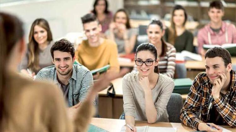 Çalışan Öğrenciler de Kredi ve Burs Alabilecekler
