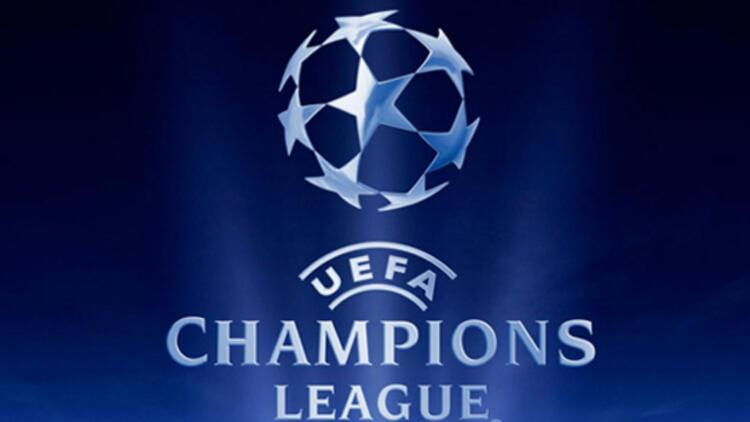 Chelsea Porto maçı hangi kanalda, saat kaçta ? | CANLI İZLE