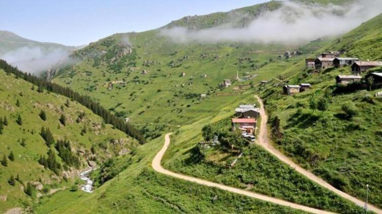 Danıştay'dan Yeşil Yol Projesi'ne 'yürütmeyi durdurma' kararı
