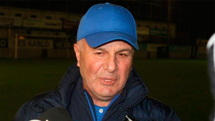 Trabzonspor, Tekelioğlu ve Hurma ile devam kararı aldı