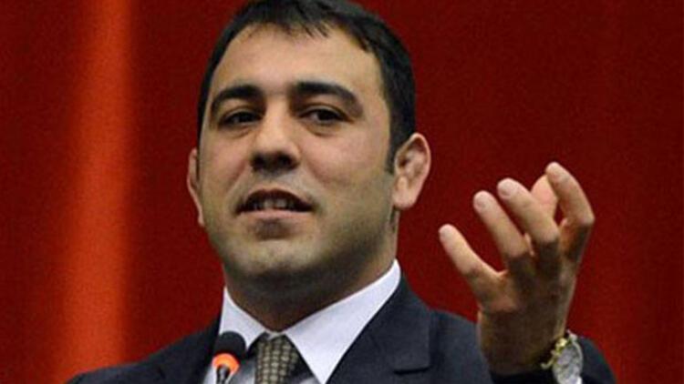 Hamza Yerlikaya, Cumhurbaşkanı Baş Danışmanı oldu