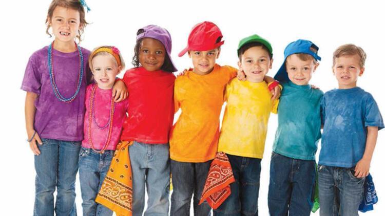Dünya Çocuk Günü ne zaman kutlanıyor